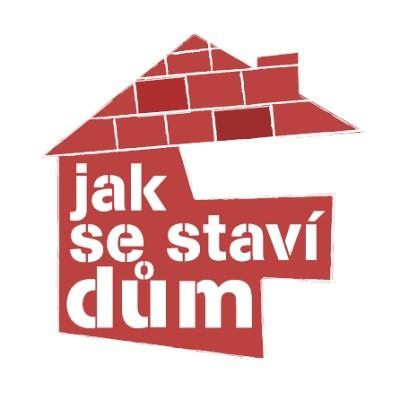Jak se staví dům / TV Prima
