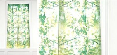 Nábytkový design inspirovaný přírodou (http://www.homemag.cz)