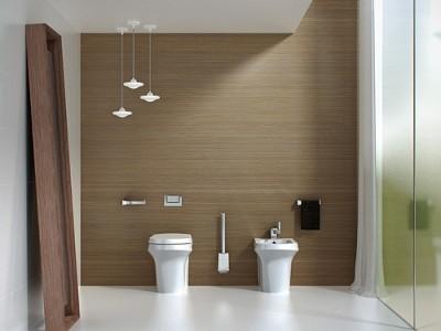 Výrobce koupelnových obkladů