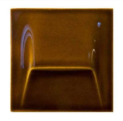 Glazované obklady vytvoří luxusní interiér / Glazury, dlaždice ...