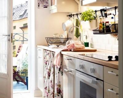 0f4d96b1b8b8 Doplňky do kuchyně – dekorační prvky i skvělí pomocníci — HomeMag.cz