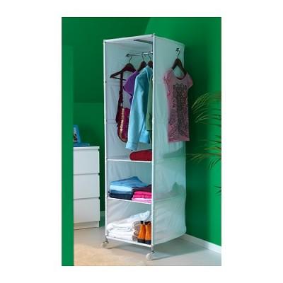 sk n do lo nice vyberte si tu nejlep. Black Bedroom Furniture Sets. Home Design Ideas