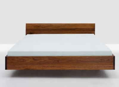 Postel Simple Hi Bed from Suite New York – Suiteny.com