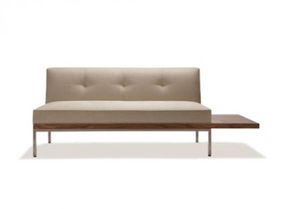 Pohovka Cantilever Sofa – betterlivingthroughdesign.com